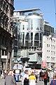 Wien Zentrum ed 2009 PD a 20091007 020.JPG