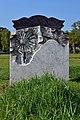 Wiener Zentralfriedhof - Gruppe 40 - Viktor Reimann.jpg