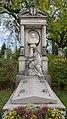 Wiener Zentralfriedhof Allerheiligen 2017 07.jpg