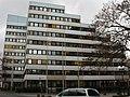 Wiesbaden Sozialministerium.JPG
