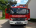 Wiesloch-Baiertal - Feuerwehr Baiertal - Mercedes-Benz Atego 1329 - Lentner - HD-WS 442 - 2019-06-16 12-40-58.jpg