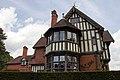 Wightwick Manor 2016 136.jpg