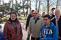 Wiki-Conference 2015 by Dmitry Rozhkov 67.jpg