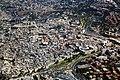WikiAir IL-13-06 034 - Old City (Jerusalem).JPG