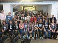 WikiLive 2016 conference 46.JPG