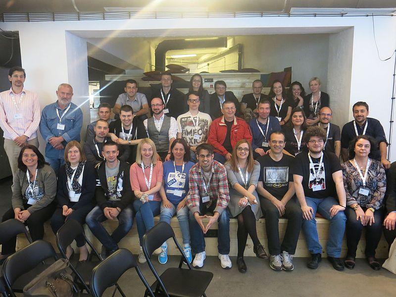 File:WikiLive 2016 conference 46.JPG