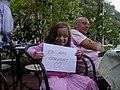 WikiLove 2007 - positano 04.JPG