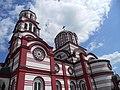 Wiki Šumadija V Crkva Sv. Petra i Pavla (Aranđelovac) 610.jpg