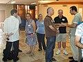 Wiki summer 2009 meeting 09.jpg