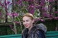 Wikiexpedition to Abhazia 15.JPG