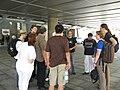 Wikimania 2008 dungodung 1.jpg