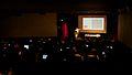 Wikimania 2014 MP 078.jpg