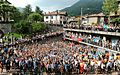 Wikimania 2016 - group photo 01.jpg