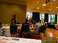 Wikimania Washington 2012 045.JPG