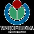 Wikimedia-lu logo-2.png