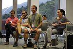 Wikimedia CEE 2016 photos (2016-08-27) 158.jpg