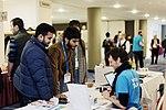 Wikimedia Conference 2017 by René Zieger – 322.jpg
