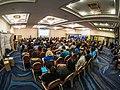 Wikimedia Conference 2018 – 181.jpg