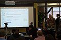 Wikimedia Foundation Monthly Metrics Meeting January 10, 2013-6734-12013.jpg