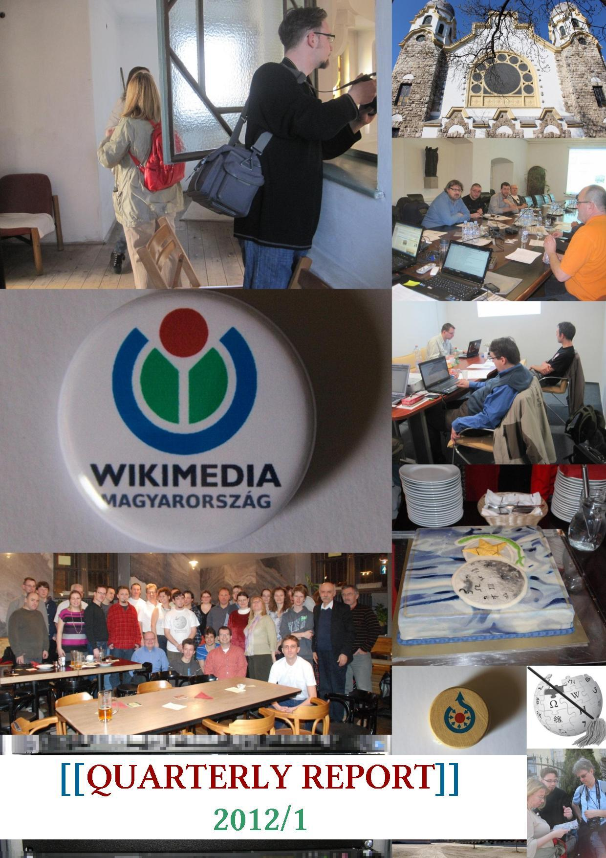 Wikimedia Hungary Quarterly Report 2012-1.pdf