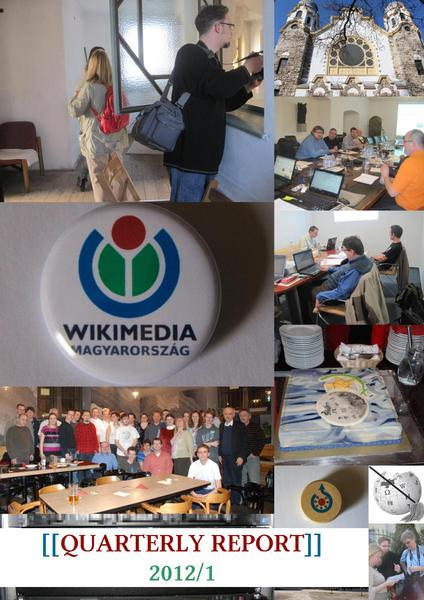 Fájl:Wikimedia Hungary Quarterly Report 2012-1.pdf