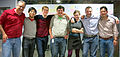 Wikimedia Product Offsite - January 2014 - Photo 14.jpg