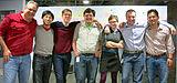 Wikimedia Product Offsite - January 2014 - Photo 14.jpg