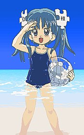 Wikipe-tan-in-seaside-mod-1.jpg