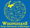Wikipedians Shirt Proof.png