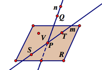 Wikiversity Geometry Lesson 1 (Identify Points, Lines, and Planes) p01.png