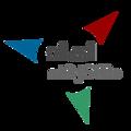 Wikivoayage Malayalam logo.png