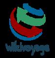 Wikivoyage-logo-en.png