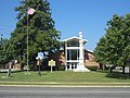 Wilcox County Library, Abbeville.JPG