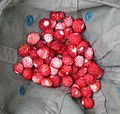 Wild strawberries (3842832774).jpg