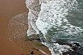 Wild west coast (2457361348).jpg