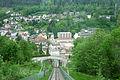 Wildbad-Bergbahn-4.jpg