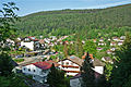 Wildbad-Hochwiesenstr.jpg