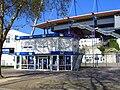 Wildparkstadion Fanshop.jpg