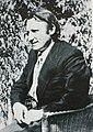 Wilhelm Freiherr von Rechenberg .jpg
