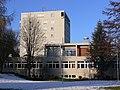Wilhelmsdorf Gotthilf-Vöhringer-Schule.jpg