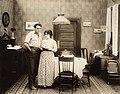 Willard Mack Clara Williams 1916.jpg
