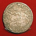 Willem IV, Gelders voorbeeld uit 1582.JPG