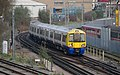 Willesden Junction station MMB 39 378210.jpg