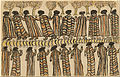 William Barak - Figures in possum skin cloaks - Google Art Project.jpg