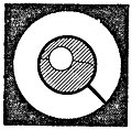 William Bragg - Tajemnice atomu page100.jpg