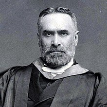 William Hastie 1842 1903.jpg