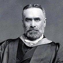 William Hastie 1842 1903.jpg