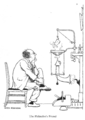 William Heath Robinson Inventions - Page 048.png