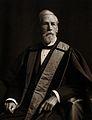 William Loudon Reid. Photograph by T. & R. Annan & Sons Ltd, Wellcome V0027068.jpg