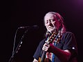 Willie Nelson May 2012 - 2.jpg